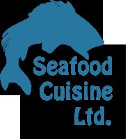 Seafood Cuisine Ltd.